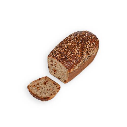 Chleb wójta